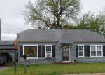 Casa en Remate en Harrisburg 72432 W JACKSON ST - Identificador: 3962792832