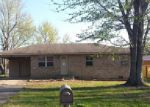 Casa en Remate en Farmington 72730 TERRY ST - Identificador: 3962824803