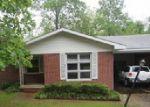 Casa en Remate en Bald Knob 72010 S COLLISON AVE - Identificador: 3963174747