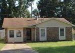 Casa en Remate en Jacksonville 72076 BRIARFIELD CV - Identificador: 3963186563
