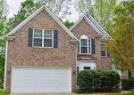 Casa en Remate en Huntersville 28078 EPPING FOREST DR - Identificador: 3967195782