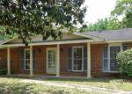 Casa en Remate en Montgomery 36117 NATURE CT - Identificador: 3968479928
