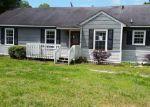 Casa en Remate en Mobile 36606 DUNN AVE - Identificador: 3968543871
