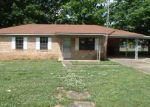 Casa en Remate en Falkville 35622 ROBINSON CREEK RD - Identificador: 3968573193