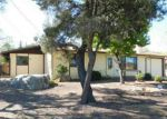 Casa en Remate en Prescott 86301 DOUGLAS LN - Identificador: 3970289628