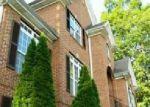 Casa en Remate en Chelsea 35043 OAKLYN HILLS DR - Identificador: 3970330802