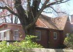 Casa en Remate en Francisco 47649 E STATE ROAD 64 - Identificador: 3971793631
