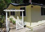 Casa en Remate en Guerneville 95446 LAUREL RD - Identificador: 3972297288