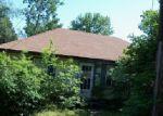 Casa en Remate en Heber Springs 72543 MILL ST - Identificador: 3973315587