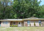 Casa en Remate en Redfield 72132 FRANKLIN LN - Identificador: 3974074595