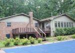 Casa en Remate en Hartselle 35640 MORNINGSIDE DR NW - Identificador: 3974239270