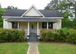 Casa en Remate en Wilsonville 35186 HIGHWAY 55 - Identificador: 3974268621