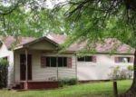 Casa en Remate en El Dorado 71730 PACIFIC ST - Identificador: 3978154772