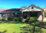 Casa en Remate en Hayneville 36040 STATE HIGHWAY 21 S - Identificador: 3978163970