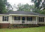Casa en Remate en Saraland 36571 KALI OKA SPRINGS DR - Identificador: 3978242802