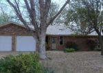 Casa en Remate en Littlefield 79339 E 26TH ST - Identificador: 3978704866
