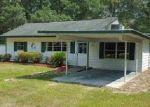 Casa en Remate en Live Oak 32060 108TH TRL - Identificador: 3979135383