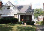 Casa en Remate en Cincinnati 45237 GREENBRIAR PL - Identificador: 3979577743