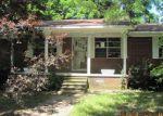 Casa en Remate en Imboden 72434 GEORGIA ST - Identificador: 3981084819