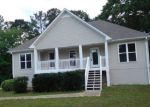 Casa en Remate en Mc Calla 35111 LISA DR - Identificador: 3981151824