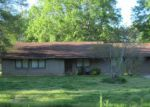 Casa en Remate en Mc Gehee 71654 SHANNON DR - Identificador: 3983806820