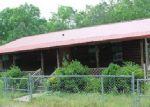 Casa en Remate en Nauvoo 35578 HIGHWAY 5 - Identificador: 3983839219