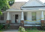 Casa en Remate en Newberry 29108 NANCE ST - Identificador: 3985812293