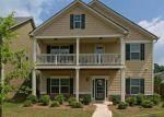 Casa en Remate en Woodstock 30188 MONTGOMERY WAY - Identificador: 3986854685