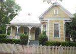 Casa en Remate en Selma 36701 UNION ST - Identificador: 3987733249