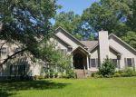 Casa en Remate en West Blocton 35184 MEADOW VW - Identificador: 3987769161