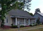 Casa en Remate en Lanett 36863 S 3RD ST - Identificador: 3988264963