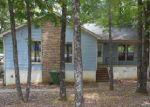 Casa en Remate en Huntsville 35803 CHANEY THOMPSON RD SE - Identificador: 3988301302