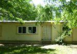 Casa en Remate en Yakima 98908 S 80TH AVE - Identificador: 3988689349