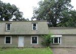 Casa en Remate en Jacksonville 72076 MADDOX RD - Identificador: 3991014559