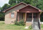 Casa en Remate en Boaz 35956 DOGWOOD CIR - Identificador: 3991133690