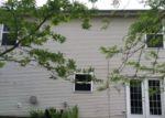Casa en Venta ID: 03991198954