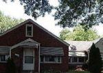 Casa en Remate en Saint Louis 63132 SHERIDAN DR - Identificador: 3991571213
