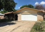 Casa en Remate en Laredo 78041 ALABAMA AVE - Identificador: 3993210104