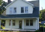 Casa en Remate en Blue Ridge 24064 FRALIN LN - Identificador: 3993732627