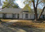 Casa en Remate en Millington 38053 TRADING POST LN - Identificador: 3993861831