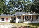 Casa en Remate en Hartsville 29550 N 5TH ST - Identificador: 3994884491