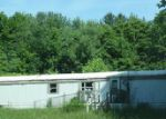 Casa en Remate en South Haven 49090 24TH AVE - Identificador: 3994976463