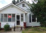 Casa en Remate en Paragould 72450 WIRT ST - Identificador: 3995860292