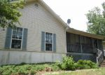 Casa en Remate en Oneonta 35121 ROBIN HILL RD - Identificador: 3995956658