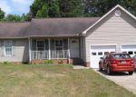 Casa en Remate en Salisbury 28146 CRANE CREEK RD - Identificador: 3998070308
