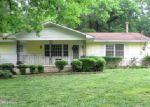 Casa en Remate en Dalton 30721 ORANGE DR - Identificador: 3998734725
