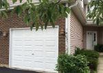 Casa en Remate en Algonquin 60102 ESSEX ST - Identificador: 4000229976