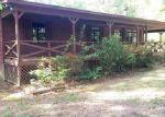 Casa en Remate en Mount Olive 35117 WOODWARD RD - Identificador: 4000582983