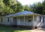 Casa en Remate en Warrior 35180 ELLIS RD - Identificador: 4000590414
