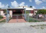 Casa en Remate en Miami 33135 SW 35TH AVE - Identificador: 4002460568